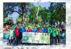 2014_Group