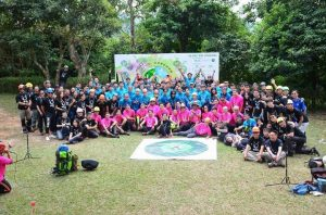 2017_group01