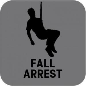 PPE1_Fall_arrest