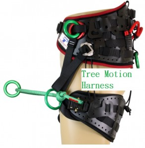 PPE1_treeMOTION_Harness