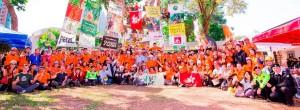 HKTCC2013_001