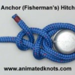 Common_Knot_achorhitch