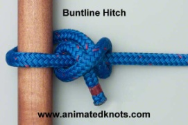 Common_Knot_buntlinehitch