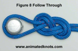 Common_Knot_doublef8