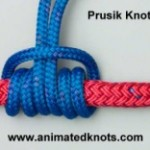 Common_Knot_html_m3e77d117
