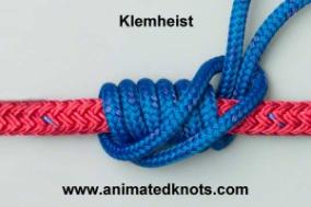 Common_Knot_klernheist