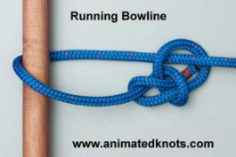 Common_Knot_runningb