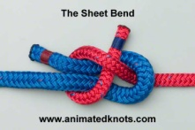 Common_Knot_sheetbend