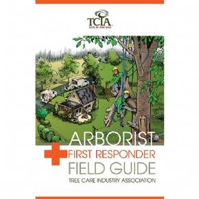 book_first responder