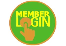 會員登入或新註冊
